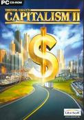 金融帝国2中文版...