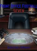 决策足球7 中文版