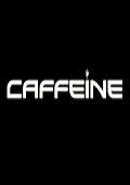 咖啡因Caffeine第一章 中文版
