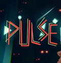 脉搏Pulse 中文版