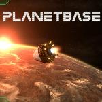 星球基地1.09汉化版 中文版