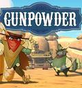 火药Gunpowder 中文版