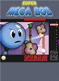 超级鲍勃游戏v1.0.2