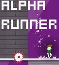 阿尔法奔跑者Alpha Runner 中文版