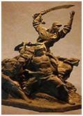 骑马与砍杀二战中国战场中文版 中文版