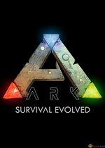方舟生存进化v24...