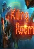 杀戮房间 中文版