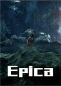 Epica 中文版