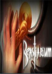 Beastiarium 中文版