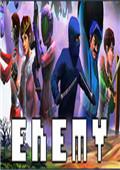敌人Enemyv1.8 中文版