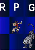 召唤兽RPG 中文版