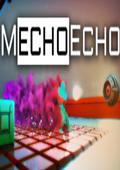 MechoEcho 中文版