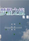 梦醒之旅始悟 中文版