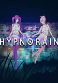 Hypnorain