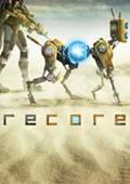 再生核心ReCore
