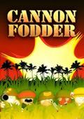 炮灰CANNON FODDER 中文版