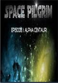 太空旅人第一章 中文版