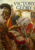 胜利与荣耀拿破仑 中文版