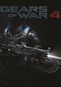 战争机器4正式版