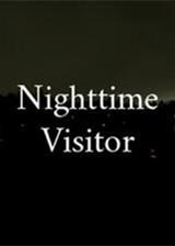 夜间的访客