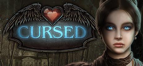 诅咒Cursed 中文版