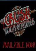 Crush Your Enemies 中文版