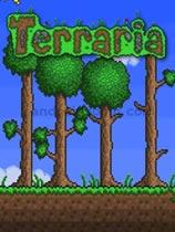 泰拉瑞亚1.3.2...
