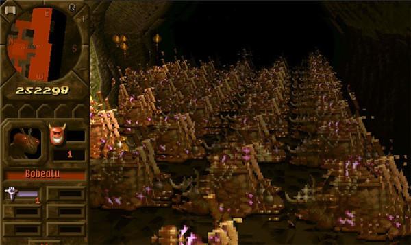 地下城守护者1+2合集