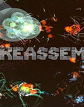 重组Reassembly