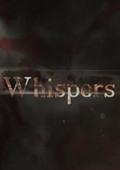 私语Whispers 中文版