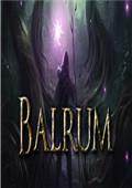 Balrum 中文版