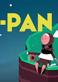 Pan-Pan 中文版