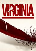 Virginia 中文版