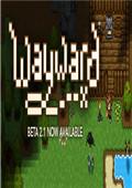 Wayward 中文版