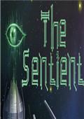 The Sentient 中文版