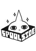 Spoolside 中文版