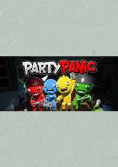 Party Panic 中文版
