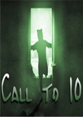 Call to 10