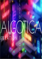 Algotica Iteration 1 中文版