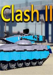 装甲冲突2 中文版