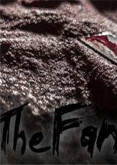 风扇The Fan 中文版