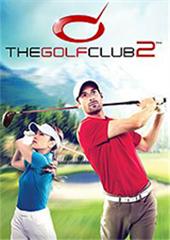 高尔夫俱乐部2...