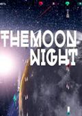 月夜The Moon Night 中文版
