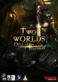两个世界2黑暗召唤 中文版