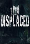流离失所Displaced