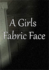 织布脸的女孩 中文版