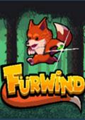 Furwind中文版 中文版