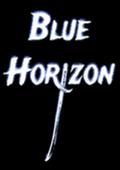 蓝色地平线Blue Horizon 中文版