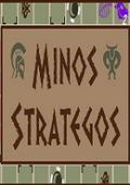 MinosStrategos中文版 中文版