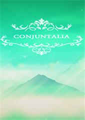 Conjuntalia 中文版